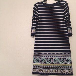 Jessica Howard size 8 dress